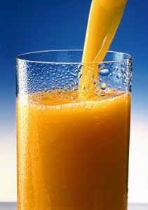 250px-Orange_juice_1_edit1