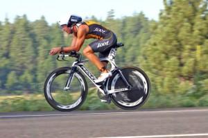 Triathlon-715x476